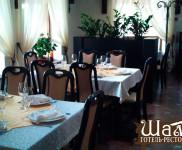 chalet-zt.com-otel-gostinnica-restoran-zhitomir-16
