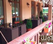 chalet-zt.com-otel-gostinnica-restoran-zhitomir-24