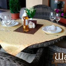 chalet-zt.com-otel-gostinnica-restoran-zhitomir-26