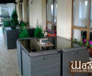 chalet-zt.com-otel-gostinnica-restoran-zhitomir-27