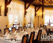chalet-zt.com-otel-gostinnica-restoran-zhitomir-28
