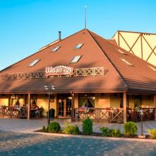chalet-zt.com-otel-gostinnica-restoran-zhitomir-36