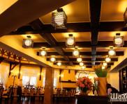 chalet-zt.com-otel-gostinnica-restoran-zhitomir-44