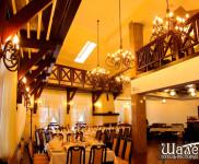 chalet-zt.com-otel-gostinnica-restoran-zhitomir-8