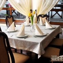 chalet-zt.com-otel-gostinnica-restoran-zhitomir-2-3